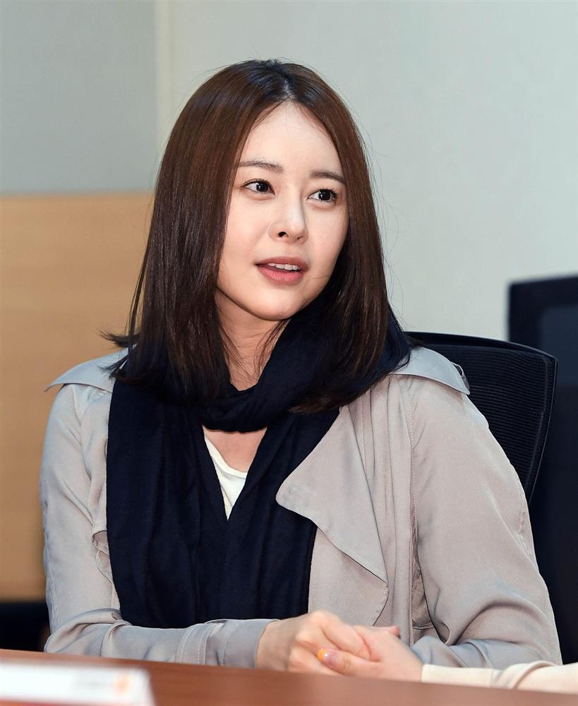 Ngủ Với Anh Đi và nạn quấy rối tình dục khi quay phim ở Hàn-1