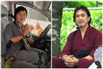 Giang Kim Cúc bị tố cướp xe cứu thương: 'Đại chiến' 2 nhóm từ thiện