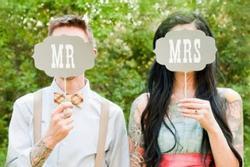 Khác biệt giữa đàn ông thương vợ và đàn ông chỉ thương mình
