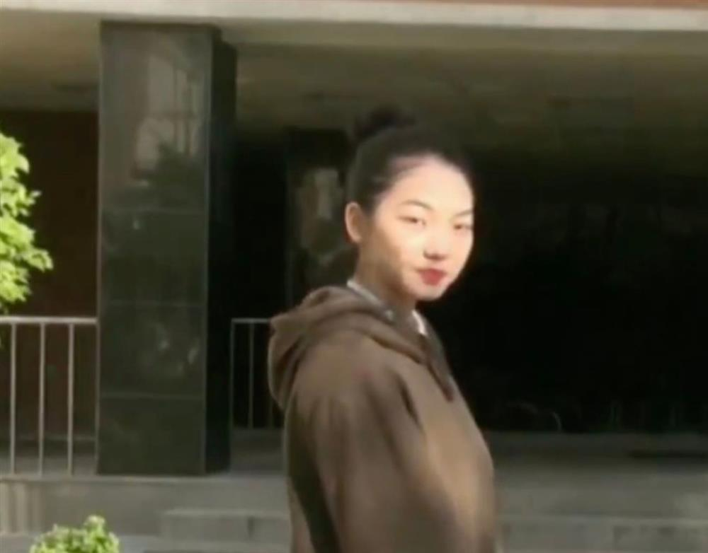 Mỹ nữ Hàn nghi thẩm mỹ, quá khứ và hiện tại khác xa-3
