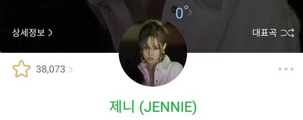 BLACKPINK lần lượt debut solo, bao giờ mới đến chị cả Jisoo?-5