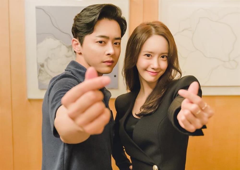 Yoona kết hợp cùng Kim Seon Ho liệu có bùng nổ?-4