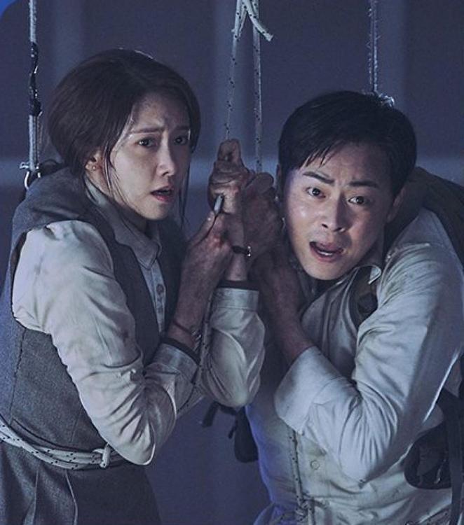 Yoona kết hợp cùng Kim Seon Ho liệu có bùng nổ?-5