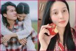 Mỹ nhân Việt nát người sau sinh: Hòa Minzy chưa phải trùm cuối!-14