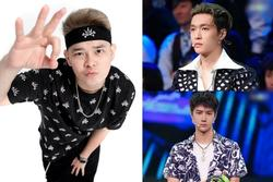 Dancer người Việt bị stress vì thành viên nhóm EXO