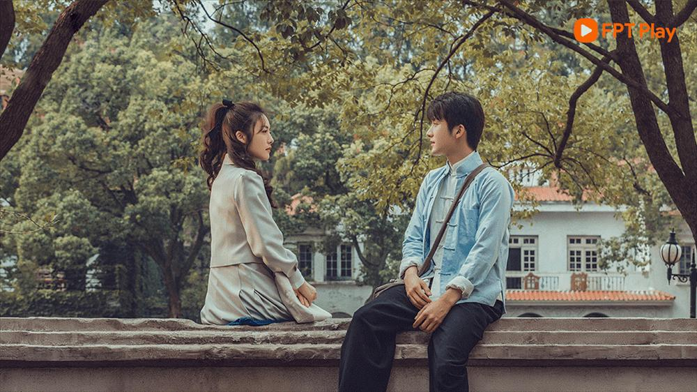 4 lý do khiến Hào Quang gây sốt màn ảnh nhỏ Hoa Ngữ-3
