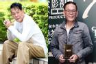 Thị đế Đài Loan đột tử trong khách sạn