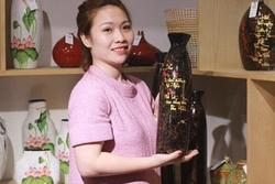 Hà Nội: Tiết lộ thủ đoạn 'bẩn' của Ngân 'Gốm'