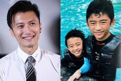 Tạ Đình Phong gửi Trương Bá Chi 12 triệu USD mỗi năm