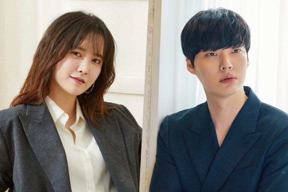 Ahn Jae Hyun tái xuất sau 2 năm đóng băng vì ly hôn-2