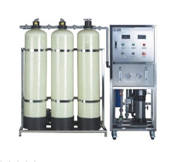 Thủy Tiên có thực sự ăn 450 triệu/ 1 máy lọc nước cứu trợ-2