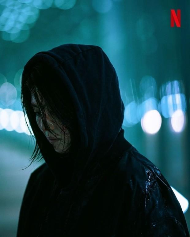 Tiểu tam Han So Hee phục thù sau vai diễn nhạt nhòa trong Nevertheless-7