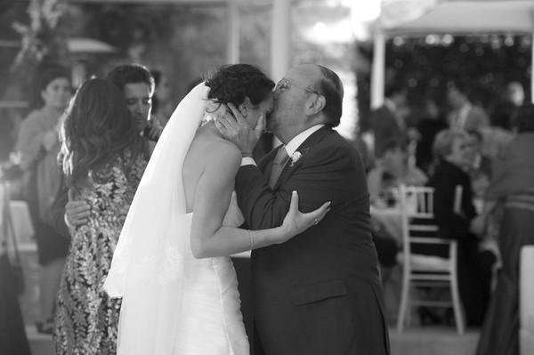 7 lời cha dạy con gái cách chọn chồng chuẩn, nghe thấm từng chữ-1