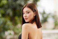 Kim Duyên 'gây lú' vì 5 năm học 4 trường, 3 chuyên ngành