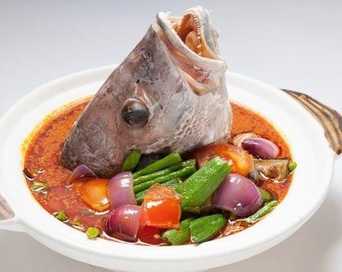 Những sai lầm nghiêm trọng khi ăn cá, hủy hoại cơ thể bạn-3