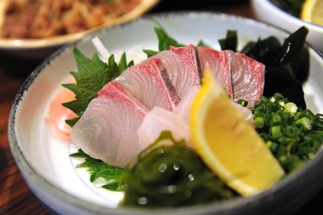 Những sai lầm nghiêm trọng khi ăn cá, hủy hoại cơ thể bạn-4