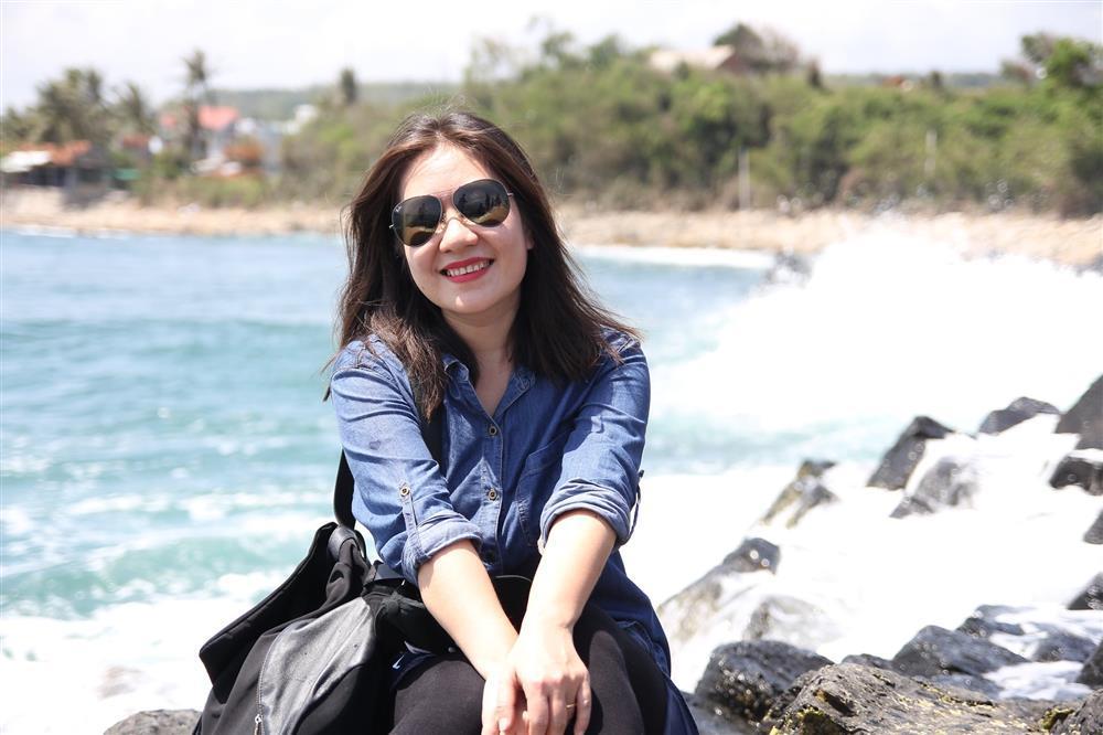 Biên kịch Hương Vị Tình Thân: Long và Huy chiều mẹ để tránh phiền phức-2