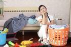 15 sự thật chứng minh không nghề nào khó hơn nghề 'làm vợ'