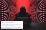 Hacker tung sao kê quỹ H hơn 1.000 tỷ, nghi ăn chặn từ thiện?-7