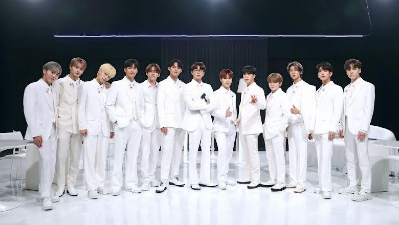 10 nhóm nhạc nam Kpop xuất sắc nhất mọi thời đại, vị trí số 1 dễ đoán-1