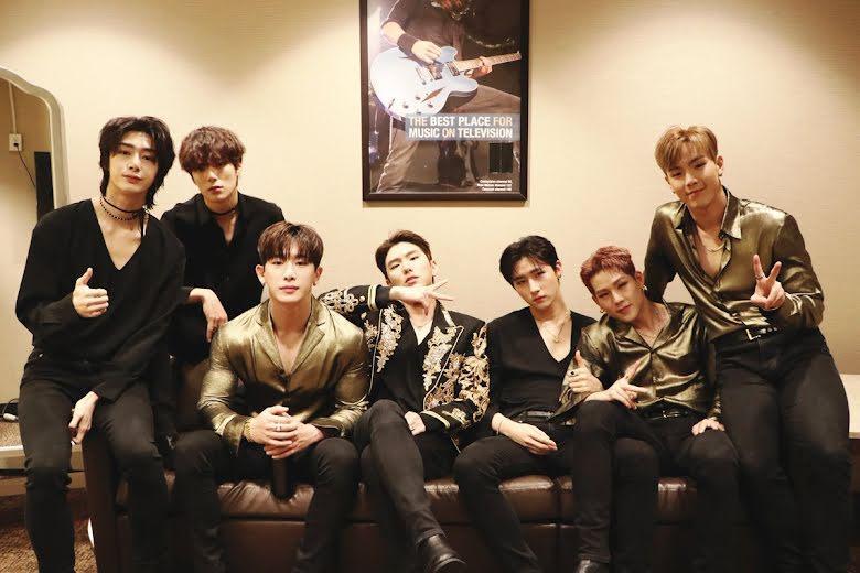 10 nhóm nhạc nam Kpop xuất sắc nhất mọi thời đại, vị trí số 1 dễ đoán-2