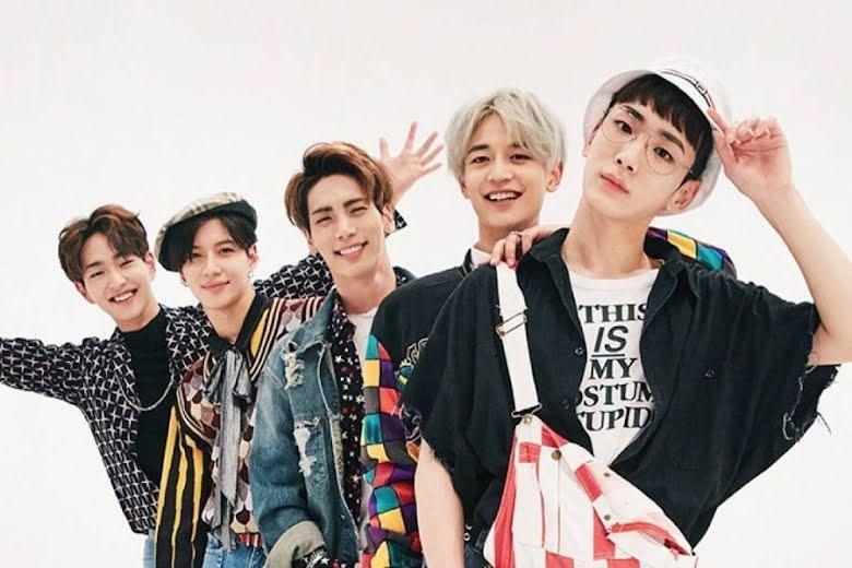 10 nhóm nhạc nam Kpop xuất sắc nhất mọi thời đại, vị trí số 1 dễ đoán-6