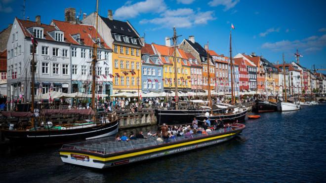 Điểm tên 10 thành phố tuyệt vời nhất thế giới năm 2021-5