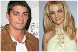 Người chồng '55 tiếng' lên tiếng về lễ đính hôn cùng Britney Spears