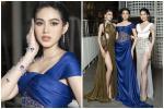 Hoa hậu Đỗ Thị Hà: Đã 4 tháng tôi không có thu nhập-5