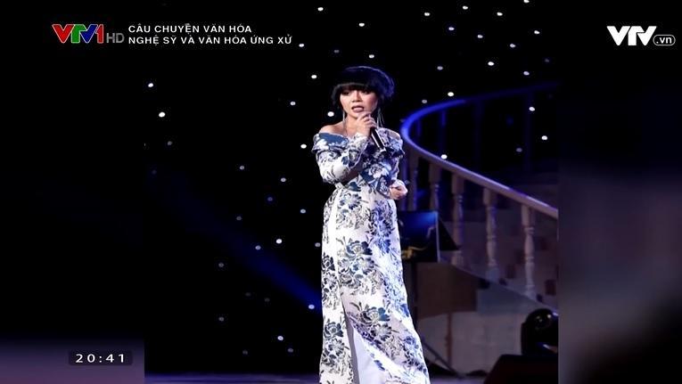 12 sao Việt lên thẳng VTV1: Nhức nhối Trác Thúy Miêu, Lê Bê La-6
