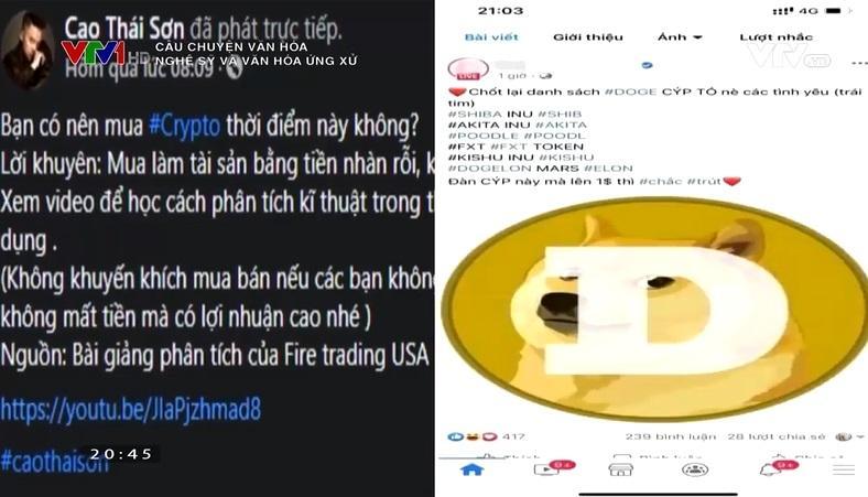 12 sao Việt lên thẳng VTV1: Nhức nhối Trác Thúy Miêu, Lê Bê La-14