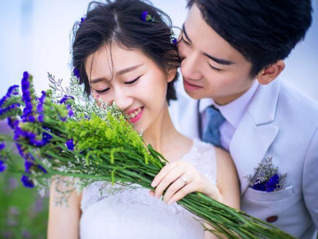 5 bí quyết lạt mềm buộc chặt giúp vợ chồng như thuở còn son-1