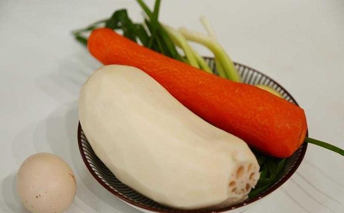 Món bánh độc đáo ăn siêu thơm ngon mà không hề lo béo-1