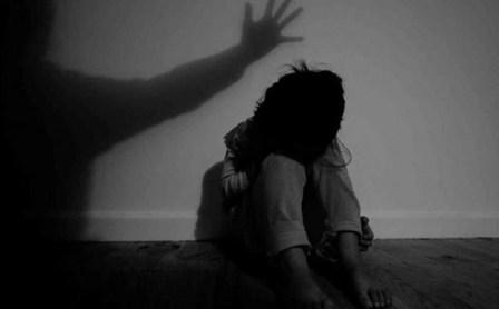 Bé gái 6 tuổi ở Hà Nội nghi bị bạo hành đến tử vong-1