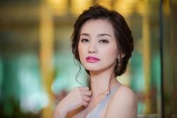 Hoa hậu bị chê giọng hát ngay trên sóng: 'Quá tệ, thất vọng'