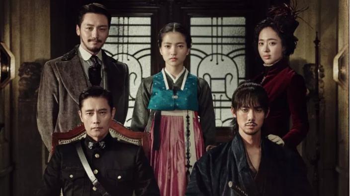 Dàn diễn viên Hàn được cứu, tái xuất đình đám sau đại scandal-3