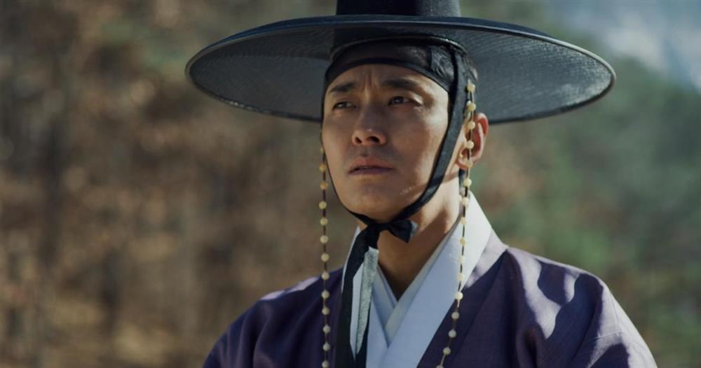Dàn diễn viên Hàn được cứu, tái xuất đình đám sau đại scandal-6