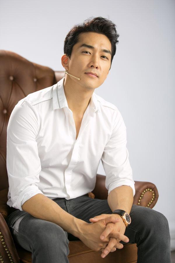 Dàn diễn viên Hàn được cứu, tái xuất đình đám sau đại scandal-7