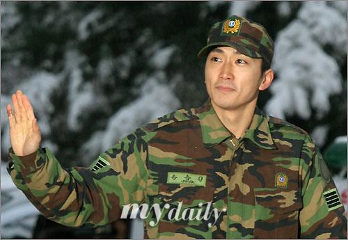 Dàn diễn viên Hàn được cứu, tái xuất đình đám sau đại scandal-8