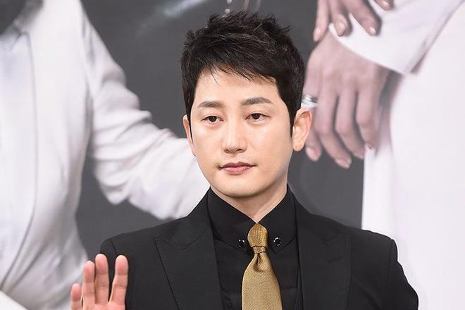 Dàn diễn viên Hàn được cứu, tái xuất đình đám sau đại scandal-10