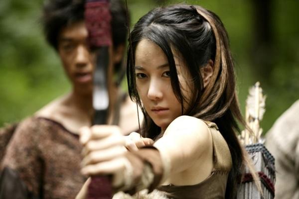 Dàn diễn viên Hàn được cứu, tái xuất đình đám sau đại scandal-13