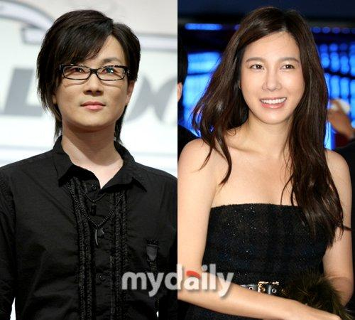 Dàn diễn viên Hàn được cứu, tái xuất đình đám sau đại scandal-14