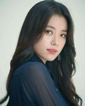 Dàn diễn viên Hàn được cứu, tái xuất đình đám sau đại scandal-19