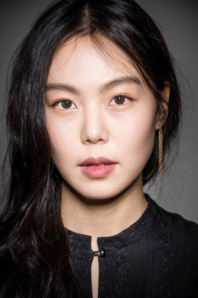 Dàn diễn viên Hàn được cứu, tái xuất đình đám sau đại scandal-22