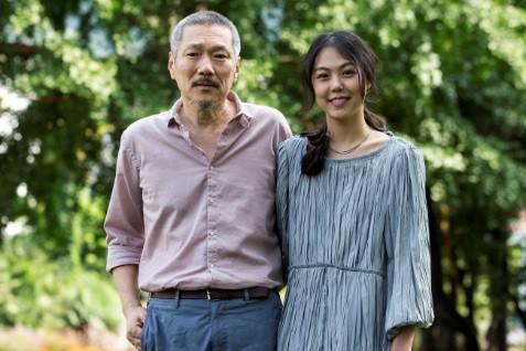 Dàn diễn viên Hàn được cứu, tái xuất đình đám sau đại scandal-23