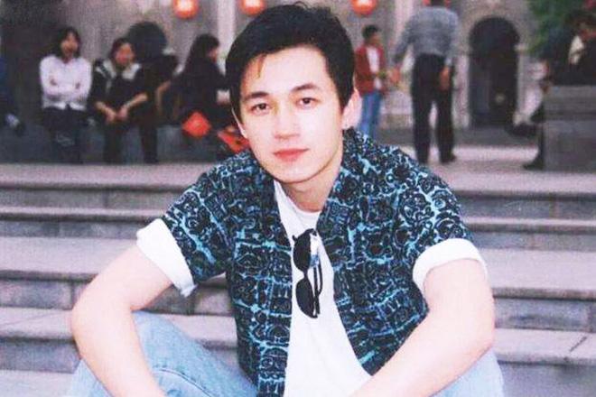 Phan Việt Minh: Nam thần khốn khổ vì trà xanh Đổng Khiết-3