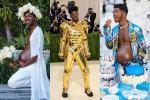 Những món nữ trang đắt giá nhất sự kiện thời trang Met Gala 2021-11