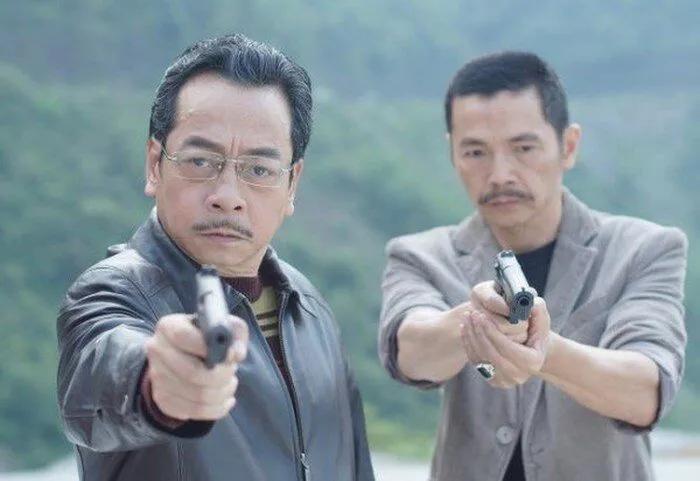 VTV phản hồi ý kiến Người Phán Xử làm tăng tội phạm xã hội đen-2