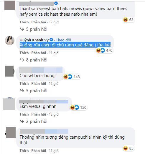 Phan Mạnh Quỳnh đã làm gì khiến Google dịch cũng phải cạn lời?-4