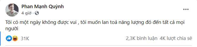 Phan Mạnh Quỳnh đã làm gì khiến Google dịch cũng phải cạn lời?-5